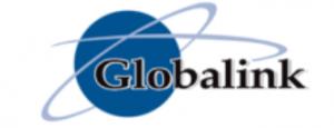 Global Link Network